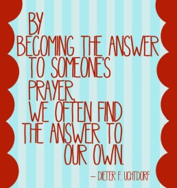 by-becoming-the-answer-to-someones-prayer
