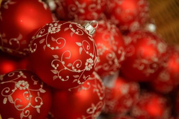 christmas-1471108093beh