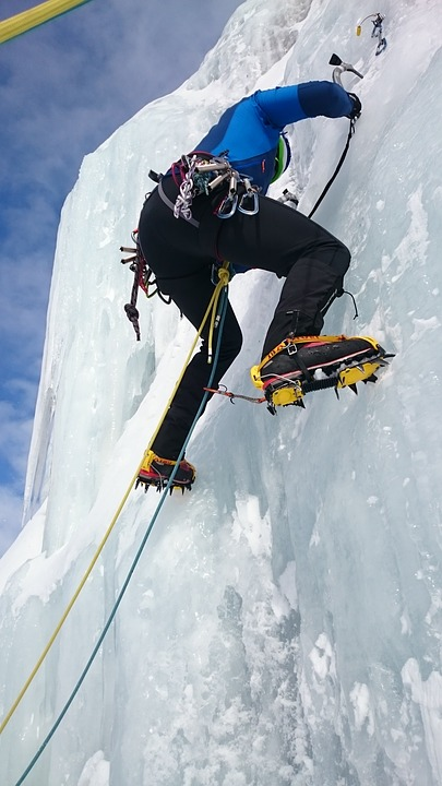 ice-climbers-1247609_960_720